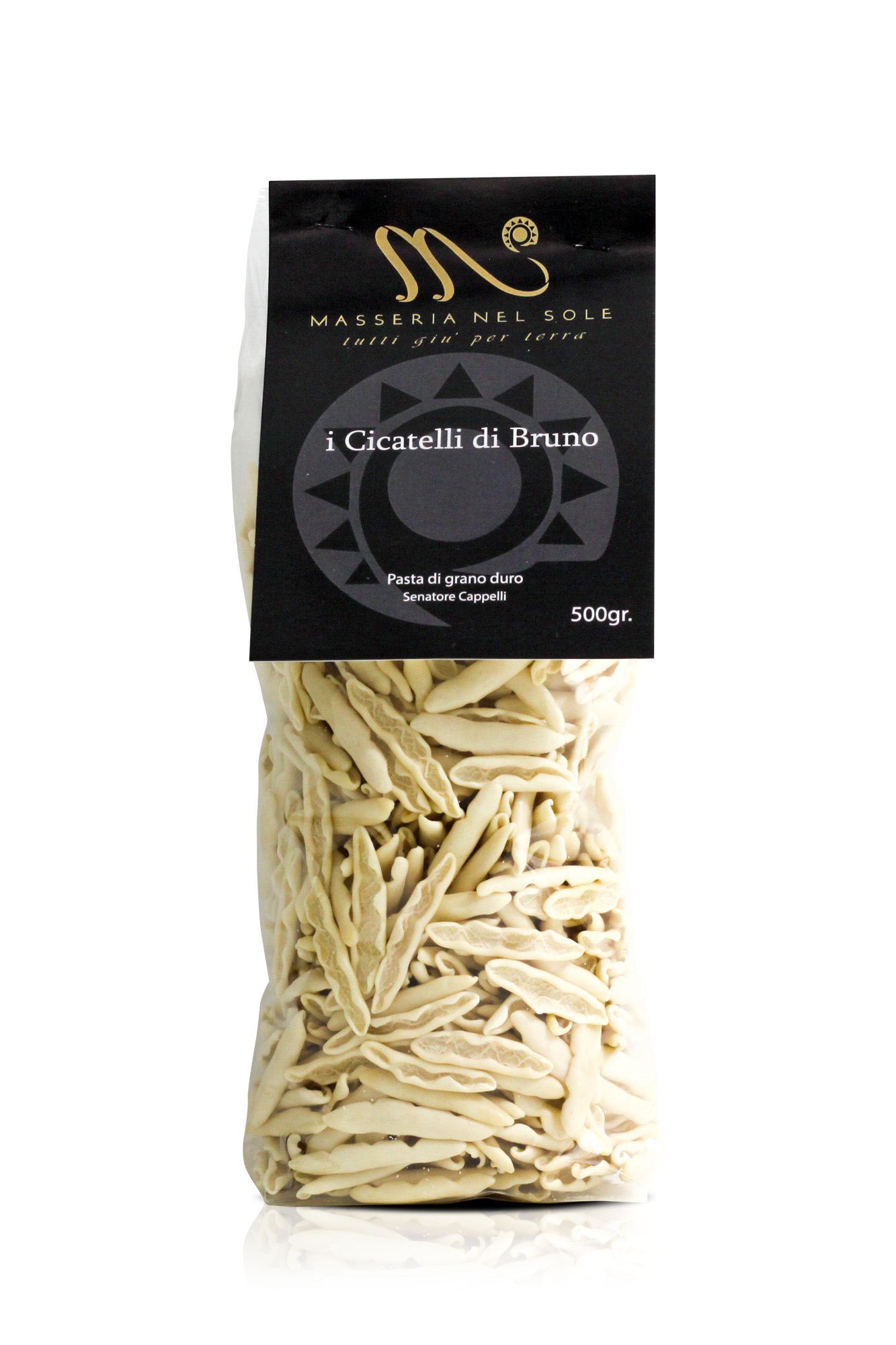 cicatelli_di_bruno