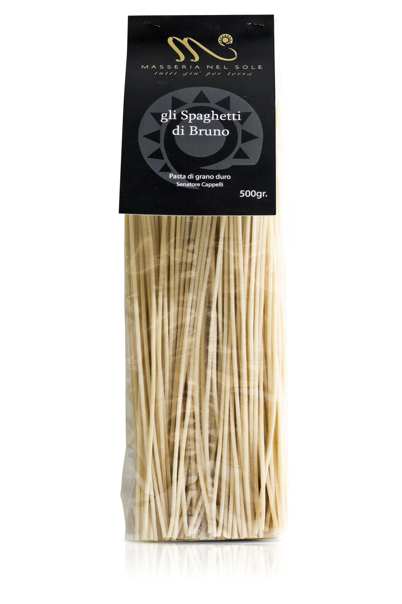 spaghetti_di_bruno